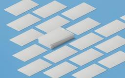 vektor för stil för logo för illustration för affärskort corporative Mall för att brännmärka identitet För presentationer för gra arkivbilder