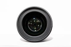 vektor f?r regnb?ge f?r lins f?r illustration f?r kameraeffekt eps10 Fr?msta Lens arkivbild