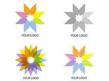 Vektor-Logo Stockbilder