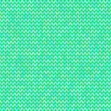 Vektor stucken bakgrund i bleka färger Royaltyfri Fotografi
