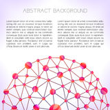 Vektorabbildung, eps10, enthält Transparenz Stockbilder