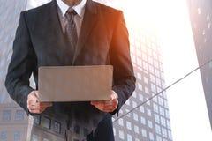 Vektorabbildung für Auslegung Lizenzfreies Stockfoto