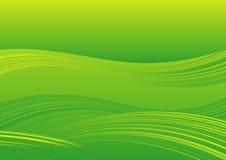 Vektorabstrakter Hintergrund Lizenzfreie Stockbilder