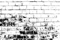 Vektorabstrakter Hintergrund Ziegelsteine und Steinbeschaffenheit vektor abbildung
