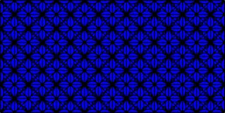Vektorabstraktes nahtloses Muster Abstrakte Hintergrund Tapete lizenzfreies stockfoto