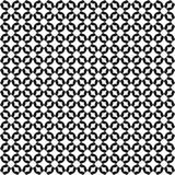 Vektorabstraktes nahtloses Muster Abstrakte Hintergrund Tapete stockfotografie