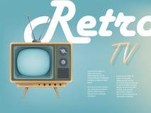Vektoraffisch av tappningtvuppsättningen, televisionadvertizing Promobaner för kommunikationen, rengöringsduk, underhållning som  vektor illustrationer