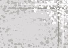 Vektorbakgrund, grafisk illustration Arkivfoto