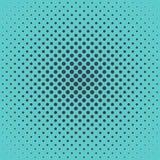 Vektorbakgrund med rastrerad effekt Fotografering för Bildbyråer