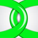 Vektorbakgrundsanslagstavla för text Royaltyfri Foto