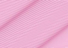 Vektordiagram, bakgrund Arkivbild