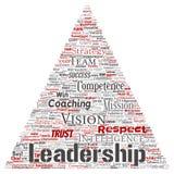 Vektorgeschäfts-Führungsstrategie, Management vektor abbildung