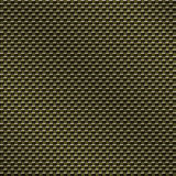 Vektorhintergrund des Kohlenstoffs Kevlar02 Stockfoto