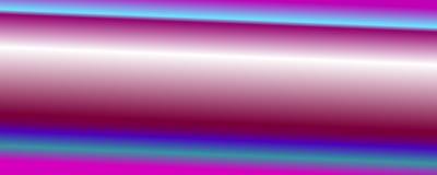 Vektorkonturer av färgrik bakgrund Royaltyfri Foto