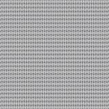 Vektormuster mit Parkettverzierung Ziegelsteinumhüllungsboden Japaneses stilvoll Rechteckplatten Tessellationsbild vektor abbildung