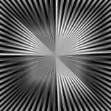 Vektormusterbeschaffenheit - Stockbilder