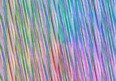 vektorn för dräkter för bakgrundsillustratinregnbågen wallpaper den seamless gott Royaltyfri Bild