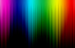 vektorn för dräkter för bakgrundsillustratinregnbågen wallpaper den seamless gott Royaltyfri Foto