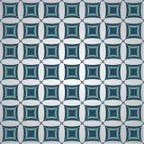 Muster Lizenzfreie Stockbilder