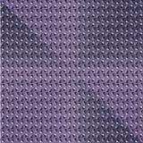 Vektornahtloses Muster Lizenzfreie Stockbilder