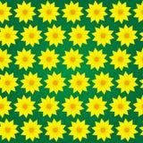 Vektornahtloses Muster Stockbilder