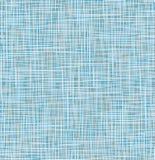Vektornahtloses Muster der Webart Stockbilder