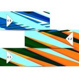 Vektorrengöringsdukbeståndsdel för din design Royaltyfria Bilder