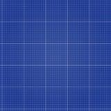 Vektorritningbakgrund Arkivbilder