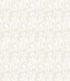 Vektorrussemuster Stockbild