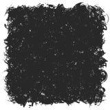 Vektorschmutz-Tintenhintergrund Stockfotografie