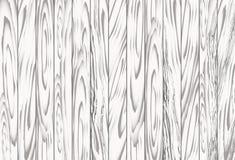 Vektorträ texturerar gammala paneler för bakgrund Textur för retro tappning för Grunge trä, bakgrund Royaltyfria Bilder