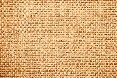 Vektorvägg-papper Royaltyfria Bilder