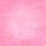 Vektorvattenfärg eller papper texturerad bakgrund Royaltyfria Foton
