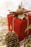 Vela y rectángulo Fotografía de archivo libre de regalías