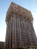 velasca de torre de Milan Photo stock