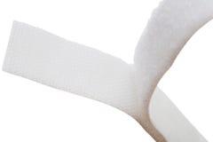 Λουρίδα Velcro Στοκ εικόνες με δικαίωμα ελεύθερης χρήσης
