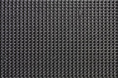 Velcro Background Royalty Free Stock Photography