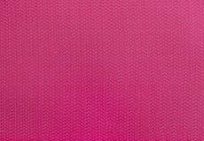 Velcro rosa Immagini Stock Libere da Diritti