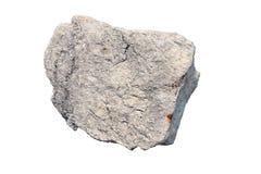 Veldspaatsteen: zijn een groep rock-forming tectosilicatemineralen die omhoog langs over 41% van de continentale korst van de Aar royalty-vrije stock foto's