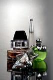 Parfum Keulen Royalty-vrije Stock Afbeelding