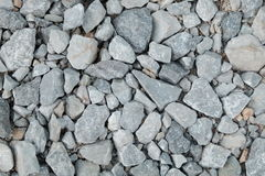 Vele stenen Stock Afbeeldingen