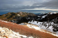 Velebit Stock Photos