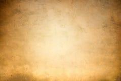 Velho fundo textured grande papel Imagem de Stock