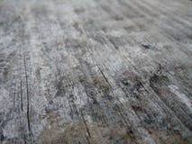 Velho-madeira Fotos de Stock Royalty Free
