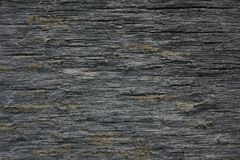 Velho woden a textura do fundo com teste padrão natural fotos de stock royalty free
