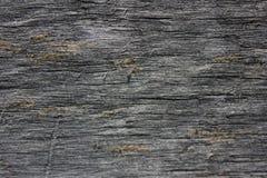 Velho woden a textura do fundo com teste padrão natural imagens de stock royalty free