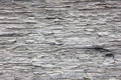 Velho woden a textura do fundo com teste padrão natural fotos de stock