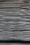Velho woden a textura do fundo com teste padrão natural foto de stock royalty free