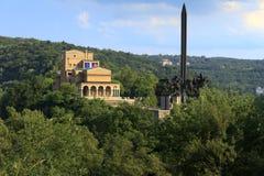 Veliko Tarnovo Стоковые Изображения