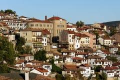 Veliko Tarnovo Stock Images